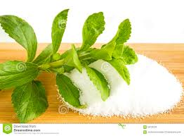 In vitro Shoot multiplication of Stevia rebaudiana, an important Plant with high Economic and Medicinal values