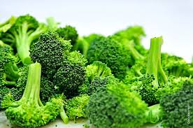 Quality Attributes of Broccoli – F1 as Affected by Different Planting Dates, Nutrient Levels and Spacings under Cold Arid Conditions of Ladakh (India)