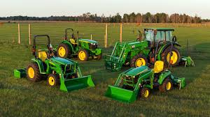 Status and Utilization of Tractor Power in Mahakoshal Region, MP, India