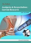 Analgesia-Resuscitation-Current-Research-flyer.jpg