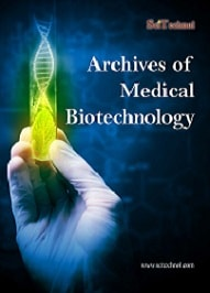 Archives-on-Medical-Biotechnology-flyer.jpg