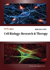 Cell-Biology-Research-Therapy-flyer.jpg