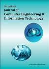 Computer-Engineering-Information-Technology--flyer.jpg