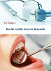 Dental-Health-Current-Research-flyer.jpg