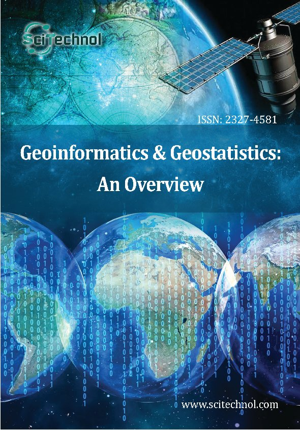 Geoinformatics-Geostatistics-An-Overview-flyer.jpg