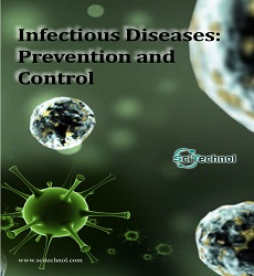 Infectious-Diseases-Prevention-and-Control-flyer.jpg