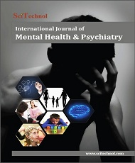 International-Journal-of-Mental-Health-Psychiatry-flyer.jpg