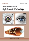 International-Journal-of-Ophthalmic-Pathology-flyer.jpg