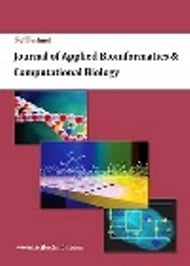 Journal-of-Applied-Bioinformatics-Computational-Biology-flyer.jpg