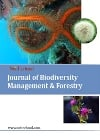 Journal-of-Biodiversity-Management-Forestry-flyer.jpg