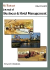 Journal-of-Business-and-Hotel-Management-flyer.jpg