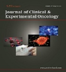 Journal-of-Clinical-Experimental-Oncology-flyer.jpg