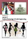 Journal-of-Fashion-Technology-Textile-Engineering-flyer.jpg