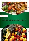 Journal-of-Food-and-Nutritional-Disorders--flyer.jpg