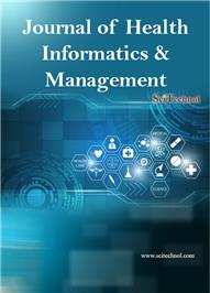 Journal-of-Health-Informatics-Management-flyer.jpg