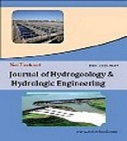 Journal-of-Hydrogeology-Hydrologic-Engineering-flyer.jpg