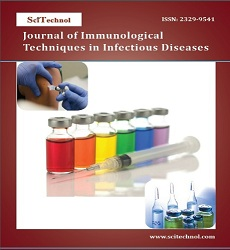 Journal-of-Immunological-Techniques-Infectious-Diseases--flyer.jpg