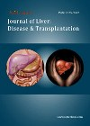 Journal-of-Liver-Disease-Transplantation-flyer.jpg
