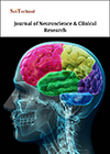 Journal-of-Neuroscience-Clinical-Research-flyer.jpg