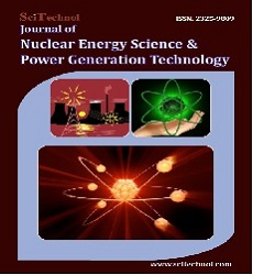 Journal-of-Nuclear-Energy-Science-Power-Generation-Technology-flyer.jpg