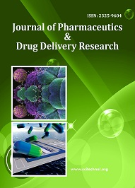 Journal-of-Pharmaceutics-Drug-Delivery-Research--flyer.jpg
