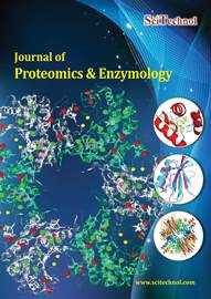 Journal-of-Proteomics-Enzymology-flyer.jpg