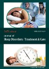 Journal-of-Sleep-Disorders-Treatment-and-Care-flyer.jpg