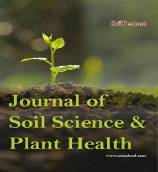 Journal-of-Soil-Science-Plant-Health-flyer.jpg