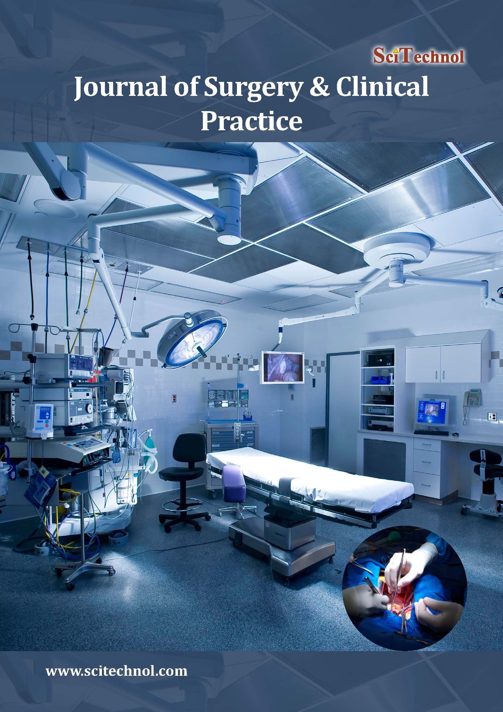 Journal-of-Surgery--Clinical-Practice-flyer.jpg