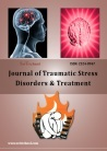 Journal-of-Traumatic-Stress-Disorders-Treatment--flyer.jpg