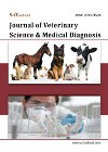 Journal-of-Veterinary-Science-Medical-Diagnosis--flyer.jpg