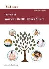 Journal-of-Womens-Health-Issues-and-Care--flyer.jpg