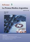 La-Prensa-Medica-flyer.jpg