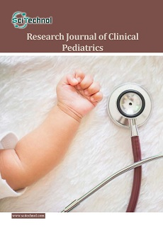 Research-Journal-of-Clinical-Pediatrics-flyer.jpg
