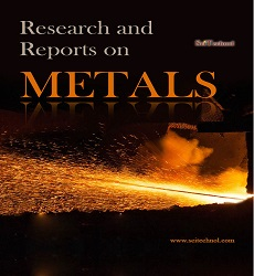 Research-and-Reports-on-Metals-flyer.jpg