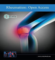 Rheumatism-Open-Access-flyer.jpg