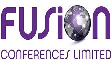 Fusion Conferences