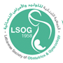 Lebanese Society of Obstetrics & Gynecology