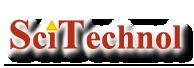SciTechnol