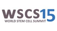 World Stemcell Summit 2015